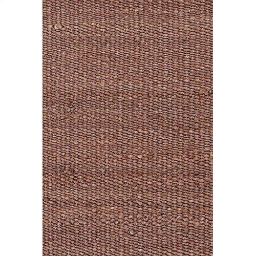 Amela 7701 5'x7'6