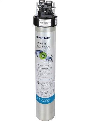 EF-3000 Product Image