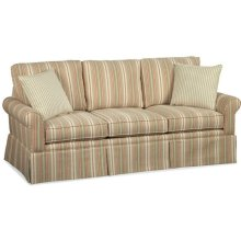 Eastwick Queen Sleeper Sofa