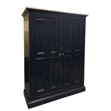Fulford Linen Cupboard