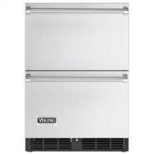 "24"" Refrigerated Drawers VRDI"