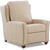 Comfort Design Living Room Lia Chair CPF949-8PB RC