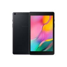 """Samsung Galaxy Tab A 8.0"""" (2019), 32GB, Black (Wi-Fi)"""