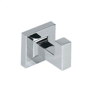 Robe Hook - Brushed Nickel Product Image