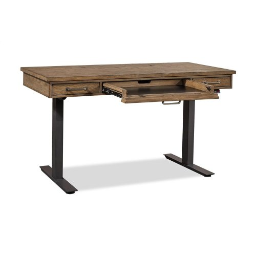"60"" Desk Top (for IUAB-301)"