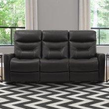 UNDERWOOD - OZONE Power Sofa
