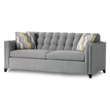 Theodore Sleeper Sofa