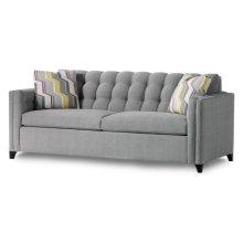 Theodore Sleeper Sofa