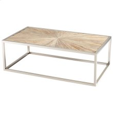 Aspen Coffee Tables