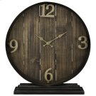 Horlbeck Clock Product Image