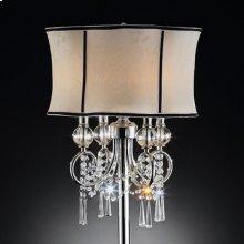 Juliana Table Lamp