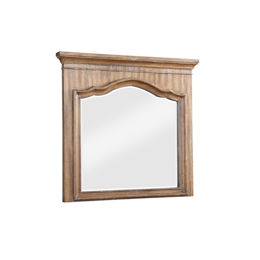 Emerald Home Mirror B546-24