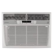Frigidaire 18,500 BTU Window-Mounted Room Air Conditioner Product Image