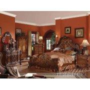 Eastern King Bedroom Set Product Image