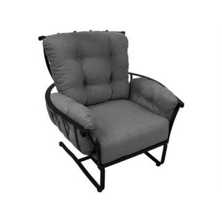 Vinings Spring Chair