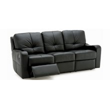 National Reclining Sofa