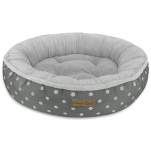 Comfy Pooch Round Bed HD119-476