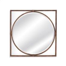 Sadie Wall Mirror