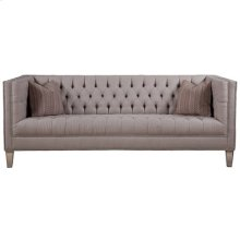 Ballantyne Sofa