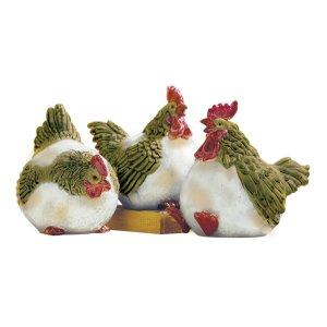 Chubby Chicken (3 asstd)
