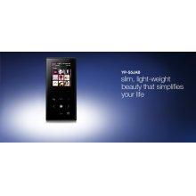 S5 (4GB)