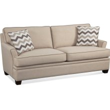 Greenwich Queen Sleeper Sofa