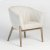 Additional Payson Dining Chair