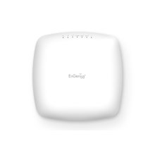 EnTurbo Tri-Band 11ac Wave 2 Wireless Indoor Access Point