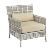 Squaresville Outdoor Chair Product Image