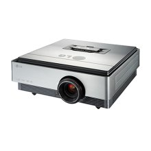 Full HD 3D LCoS Projector