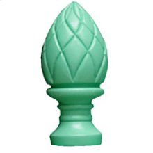 Pineapple Finial A04