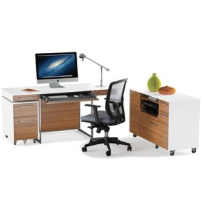 Format Desk