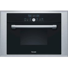 MES301HP Masterpiece Steam and Convection Oven