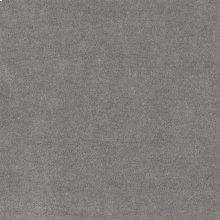 Velu Gray Fabric