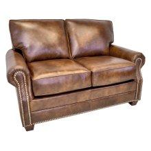 L513, L514, L515, L516-40 Love Seat