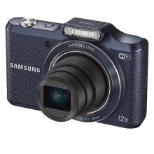 WB50F 16.2MP SMART Camera (Black)
