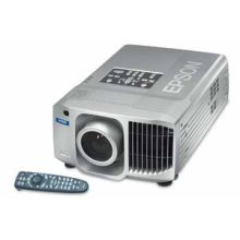PowerLite 9300NL Multimedia Projector