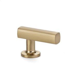 Freestone Finger Pull Product Image