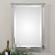 Adara Vanity Mirror Product Image
