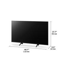 TC-50GX700 4K Ultra HD
