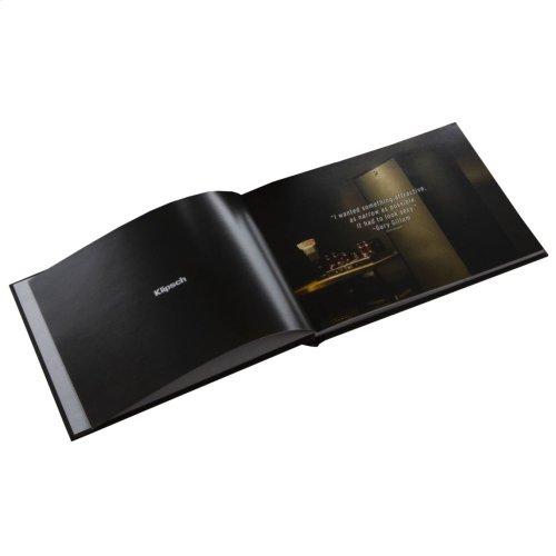 Forte Book