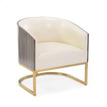 Portman Club Chair
