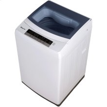 2.0 Cubic-ft Portable Washer