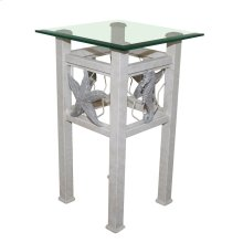 TWI 118-G - Lamp Table