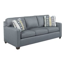 Brooke Sofa