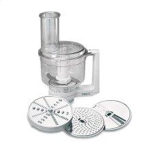Food Processor Liquidizer-blender 00461279