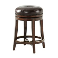 East India Stool, #plain#