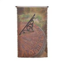 Solarium Tapestry 32-inch x 57-inch