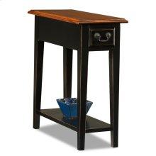 Slate Shaker Chairside #9017-SL