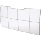 Frigidaire Air Filter for Air Conditioner Product Image